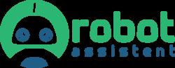 Robot Assistent