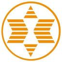 Delonghi ECAM370.95.T Volautomaat Staal