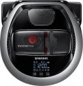 Samsung VR20M707NWSEN